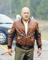 Dean Norris Signed 8x10 Photo - Video Proof