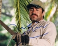 Demian Bichir Signed 8x10 Photo - Video Proof