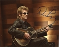 Denis Leary Signed 8x10 Photo