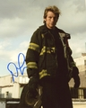 Denis Leary Signed 8x10 Photo - Video Proof