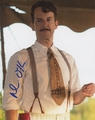 Denis O'Hare Signed 8x10 Photo - Video Proof