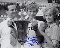 Dennis Christopher Signed 8x10 Photo