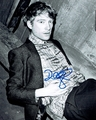 Domhnall Gleeson Signed 8x10 Photo - Video Proof