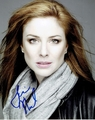 Diane Neal Signed 8x10 Photo - Video Proof