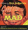 Dick DeBartolo Signed Book