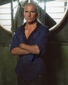 Dominic Purcell Signed 8x10 Photo