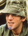 Donald Sutherland Signed 8x10 Photo - Video Proof