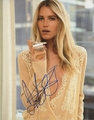 Dree Hemingway Signed 8x10 Photo
