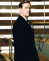 Dylan Baker Signed 8x10 Photo - Video Proof