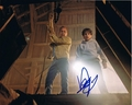 Dylan Sprayberry Signed 8x10 Photo - Video Proof