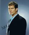 Dylan Walsh Signed 8x10 Photo