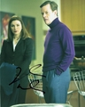 Dylan Baker Signed 8x10 Photo