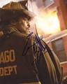 Eamonn Walker Signed 8x10 Photo - Video Proof