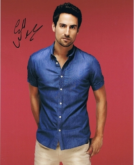 Ed Weeks Signed 8x10 Photo - Video Proof