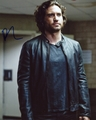 Edgar Ramirez Signed 8x10 Photo - Video Proof