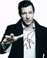 Edward Burns Signed 8x10 Photo