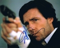 Edward Burns Signed 8x10 Photo - Video Proof