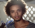 Eka Darville Signed 8x10 Photo