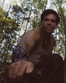 Eli Roth Signed 8x10 Photo - Video Proof