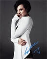 Elisabeth Moss Signed 8x10 Photo - Video Proof