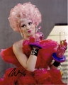 Elizabeth Banks Signed 8x10 Photo