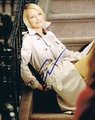 Ellen Barkin Signed 8x10 Photo - Video Proof