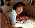 Ellen Burstyn Signed 8x10 Photo