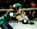 Ellen Page Signed 8x10 Photo - Video Proof