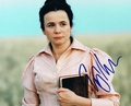 Emily Watson Signed 8x10 Photo