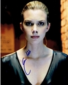 Emma Ishta Signed 8x10 Photo