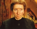 Emma Thompson Signed 8x10 Photo