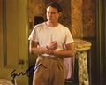 Emory Cohen Signed 8x10 Photo - Video Proof