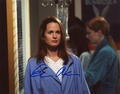 Elizabeth Reaser Signed 8x10 Photo - Video Proof
