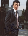 Eric Bogosian Signed 8x10 Photo