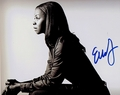 Erica Tazel Signed 8x10 Photo - Video Proof
