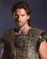 Eric Bana Signed 8x10 Photo