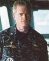 Eric Dane Signed 8x10 Photo - Video Proof