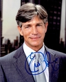 Eric Roberts Signed 8x10 Photo