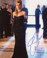 Erin Richards Signed 8x10 Photo - Video Proof