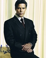 Esai Morales Signed 8x10 Photo - Video Proof