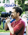 Ethan Coen Signed 8x10 Photo