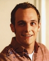 Ethan Embry Signed 8x10 Photo