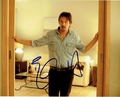 Ethan Hawke Signed 8x10 Photo - Video Proof