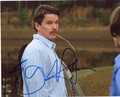 Ethan Hawke Signed 8x10 Photo