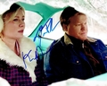 Kirsten Dunst & Jesse Plemons Signed 8x10 Photo