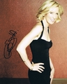 Felicity Huffman Signed 8x10 Photo - Video Proof