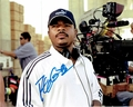 F. Gary Gray Signed 8x10 Photo