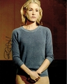 Felicity Huffman Signed 8x10 Photo
