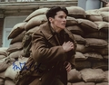 Fionn Whitehead Signed 8x10 Photo