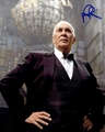 Frank Langella Signed 8x10 Photo